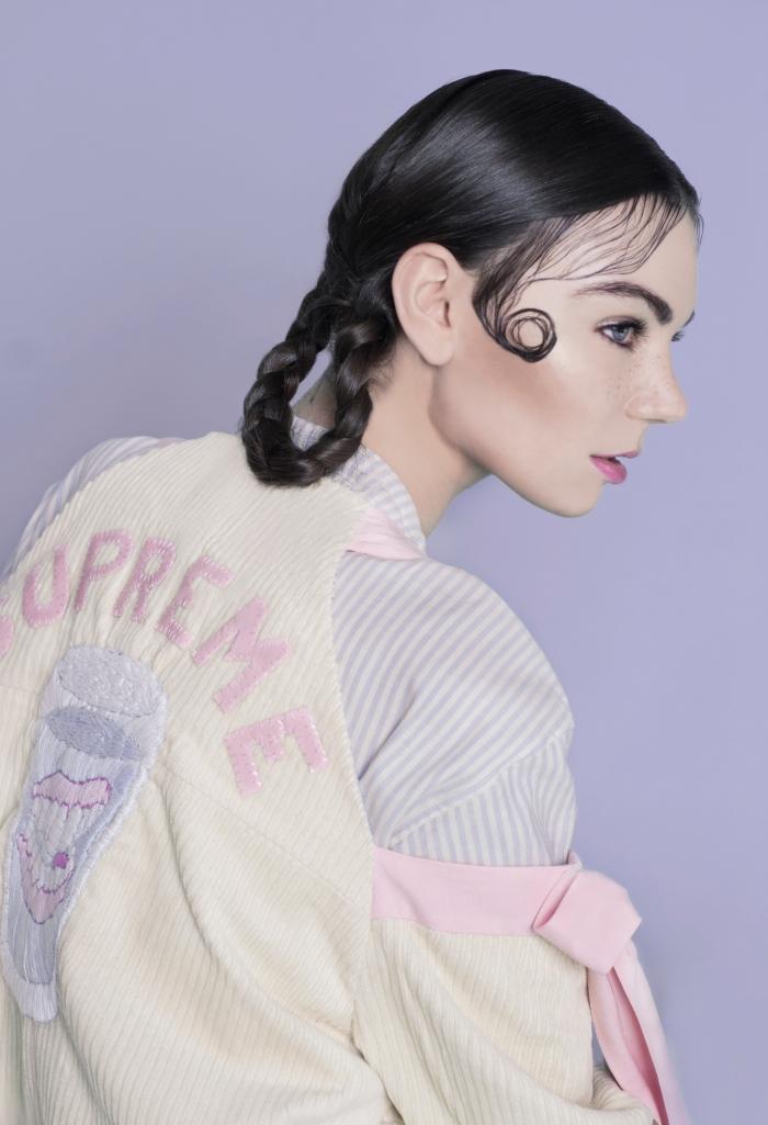 lets_play_pop_makeup_6