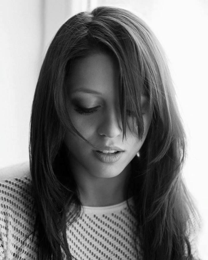 Ania Tacikowska 1