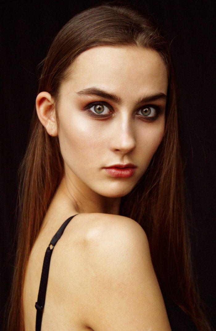 testy_modelek_makeup_1