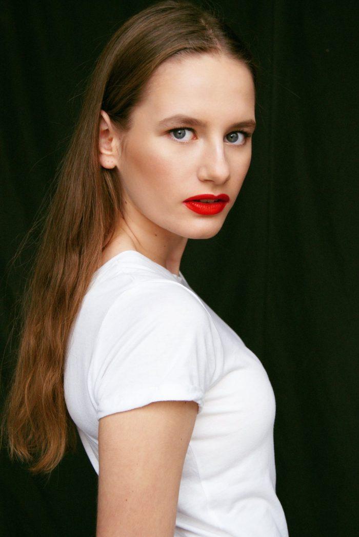 testy_modelek_makeup_4