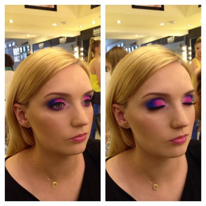 darkblue_pink_eyeshadow
