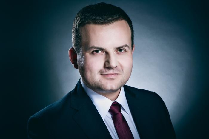 makijaż_biznesowy 3