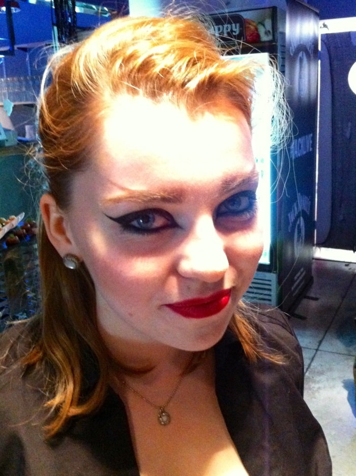 Halloween_makeup6