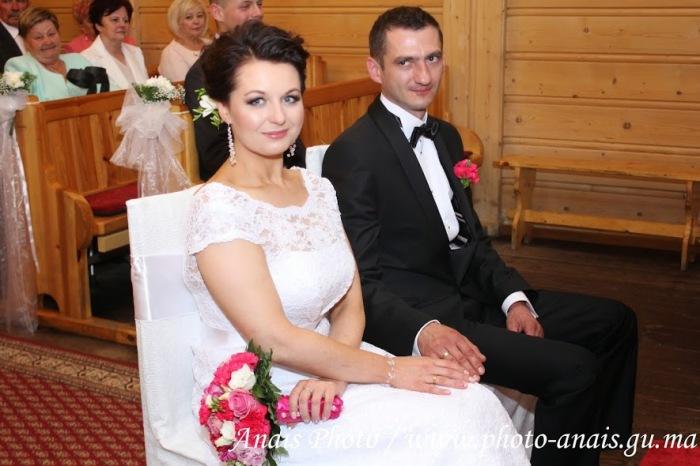 makijaż_ślubny_23