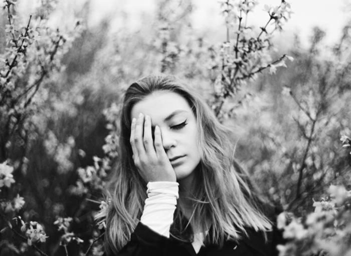 Agata _Vera_Schiller2