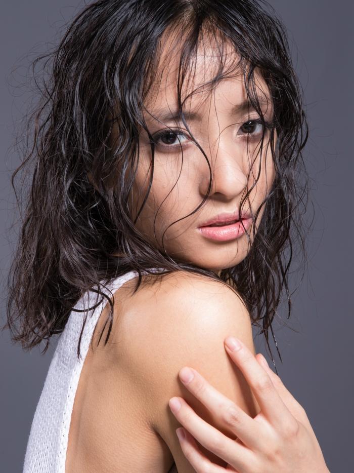 asian_makeup
