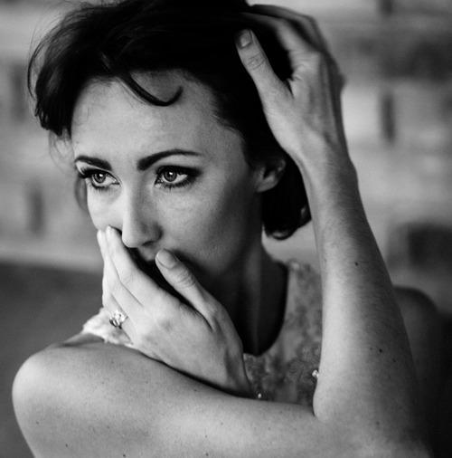 Agata _Vera_Schiller6