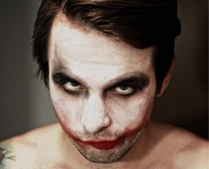 Halloween_makeup7