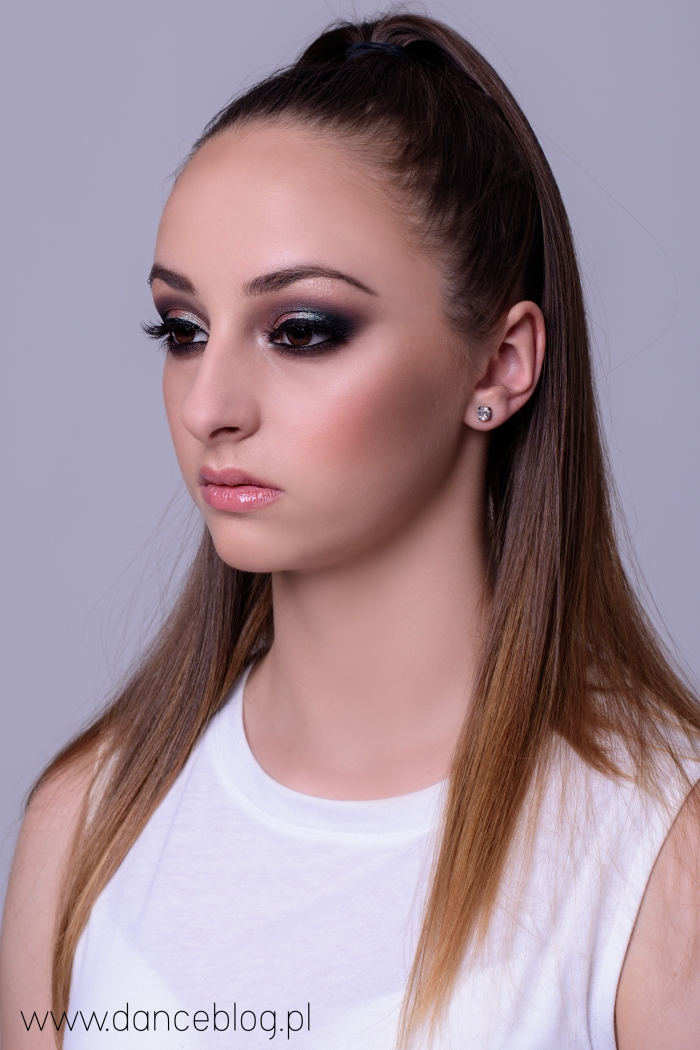 dance_blog_all_for_dance_make_up_4
